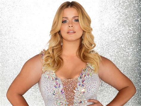 who was the blonde in dwts dancing with the stars season 25 celebrity cast frankie