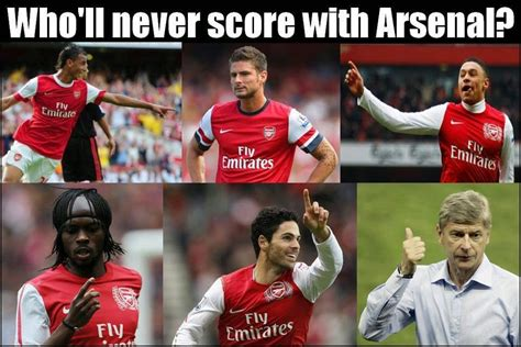 Football Memes Arsenal - funny american football quotes quotesgram