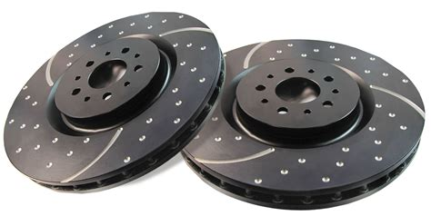 Sport Disc Brake Seal Kit Toyota Avanza things to consider before buying used brake rotors car from japan