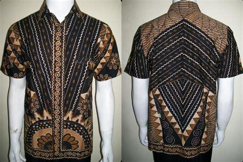 butik busana batik modern online batik senandung butik baju batik pria modern batik tulis elegan