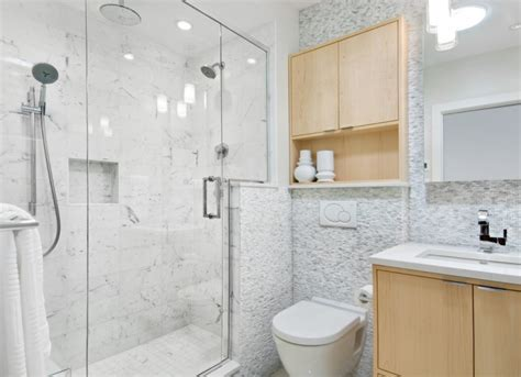 white bathroom remodel ideas 15 small bathroom remodel designs ideas design trends
