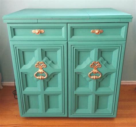pin by bobby jo haukeness on painted furniture