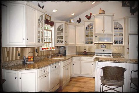 display kitchen cabinets for sale cabinet home depot full size of kitchen display cabinets for sale lowe s in