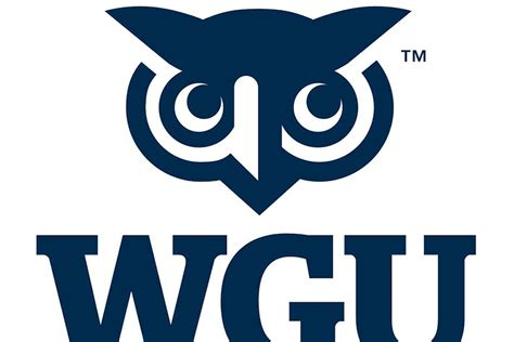 Wgu Mba Management And Leadership by Kent Residents Earn Degrees From Wgu Kent Reporter