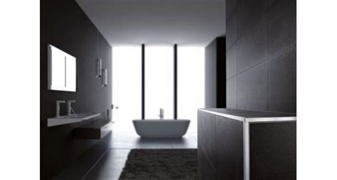 profili piastrelle bagno profili piastrelle bagno awesome post with profili