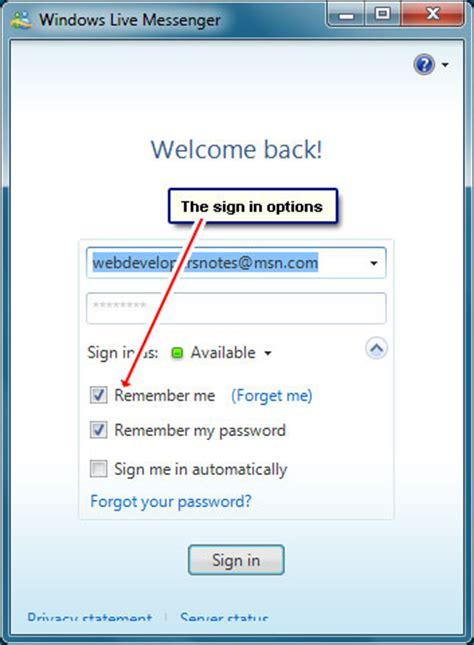 msn.co.uk hotmail sign in live wroc?awski informator