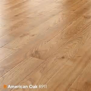 oak wood flooring options
