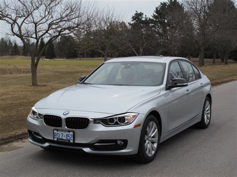 328d bmw 2014 bmw 328d review autos post