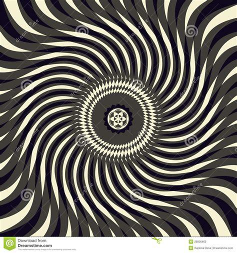imagenes ilusion optica sacral symbols and optical illusion stock photos image