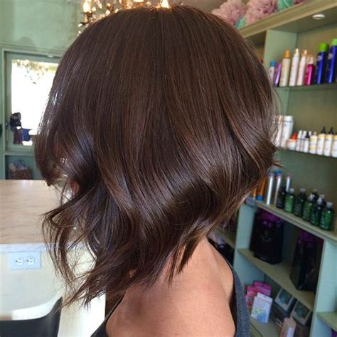 how to fix a grown out stacked bob hairstyles when growing out inverted bob 17 best images
