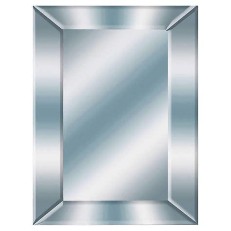 bathroom mirrors rona with fantastic innovation in uk eyagci com