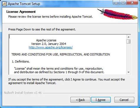 installing xp apache as service install apache tomcat on windows 2003 vancouverload