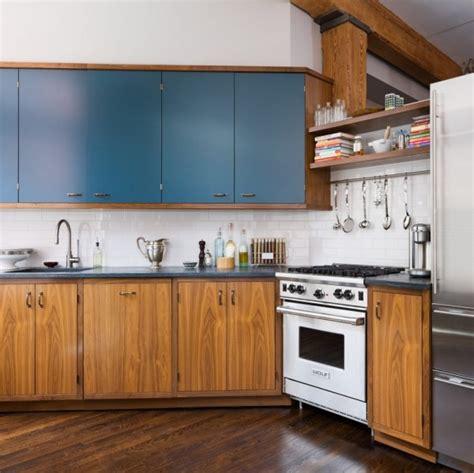 brick wall studio apartment by stephan jaklitsch gardner brick wall studio apartment inspiration