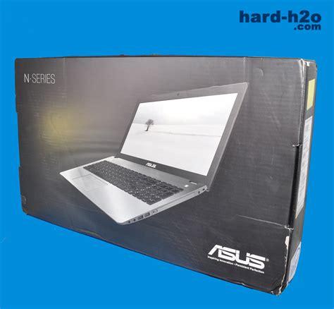 Port 225 Til Asus N76vz Hard H2o Com