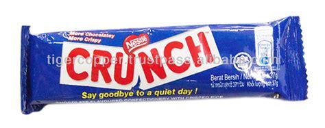 nestle crunch chocolate bar 37g nestle chocolate bar from