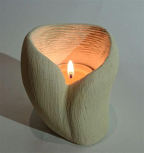 candele scolpite porta candela in pietra leccese scolpita a mano linea