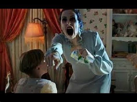 insidious movie behind scenes insidious chapter 2 behind the scenes of the movie review