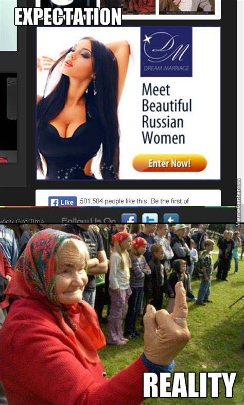 Russian Girl Meme - russian girl memes image memes at relatably com