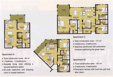 parts of a floor plan availability and prices apartments for sale near kavarna