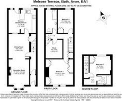 Kitchen Island Dimensions 1000 images about terraced house layout on pinterest