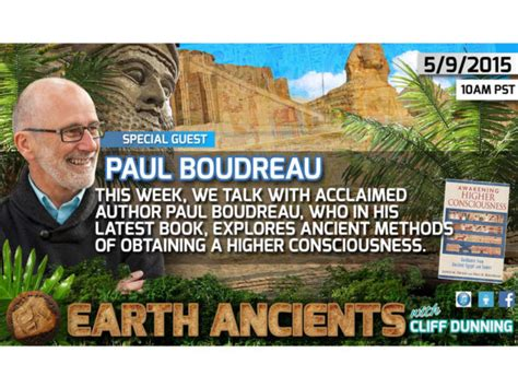 Episodes Earth Ancients Page 4