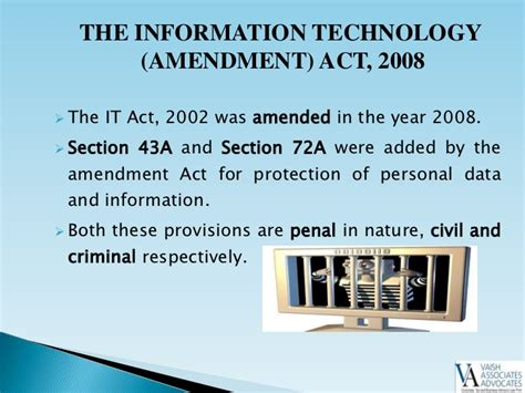section 72a reasonable security practices and procedures and sensitive