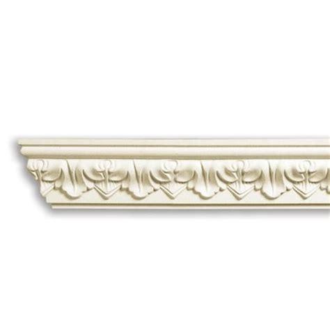 cornisas rosetones yeso cornisas con el ornamentaci 243 n cornisas y rosetones