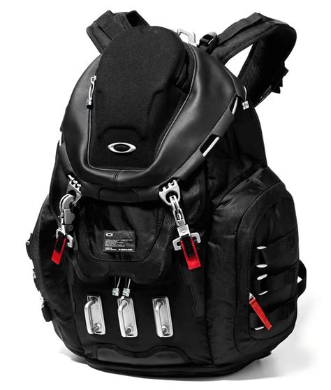 oakley kitchen sink pack oakley kitchen sink pack