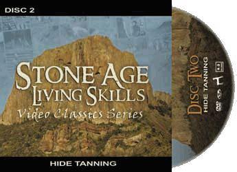 braintanning instructional dvd: the tanning spirit.