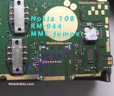 nokia 108 charging solution nokia 108 memory card ways mmc solution