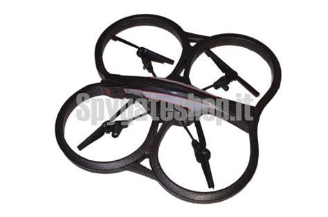 droni volanti spygate shop brescia drone volante quadricottero