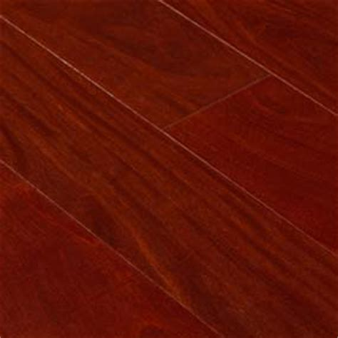 engineered hardwood thickness of engineered hardwood flooring