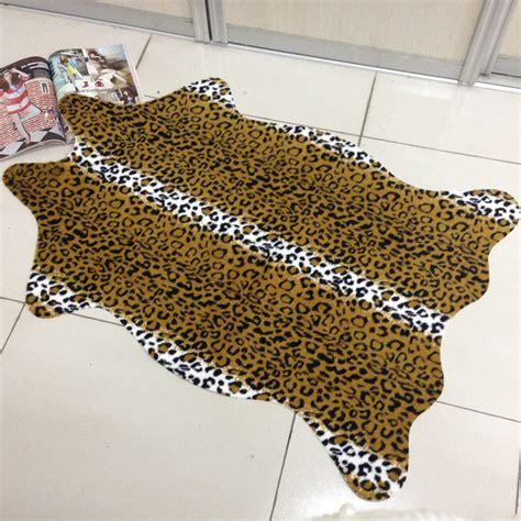 tappeto zebra zebra tappeto acquista a poco prezzo zebra tappeto lotti