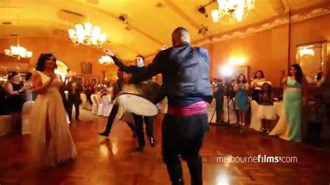 lebanese wedding entrance youtube awesome lebanese wedding 5 www melbournefilms com youtube