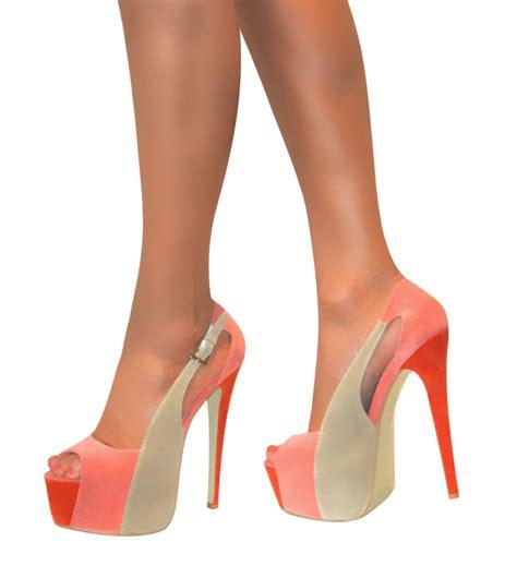 high heel picture womens strappy slingback high stiletto heel platform peep
