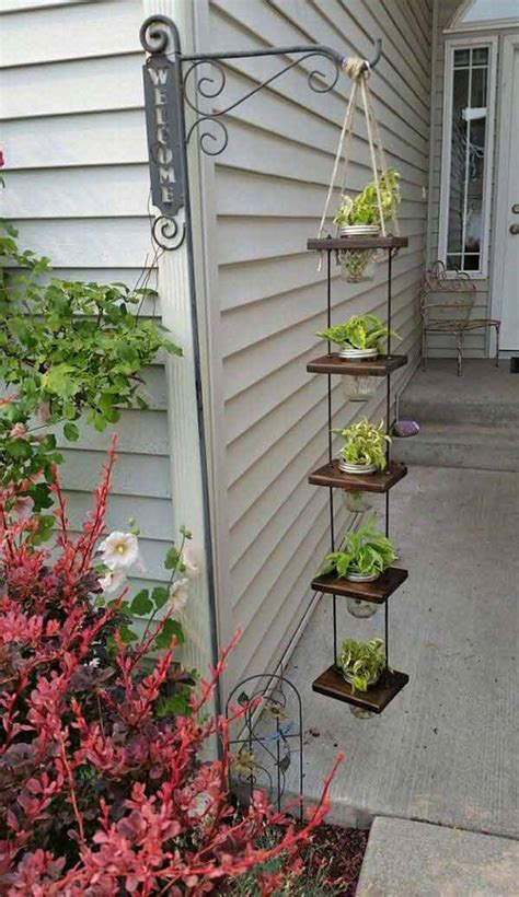 how to make hanging planters 28 adorable diy hanging planter ideas to beautify your