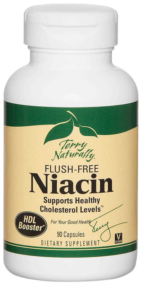 Niacin Flush Detox Weight Loss by Europharma Flush Free Niacin Apple Wellness