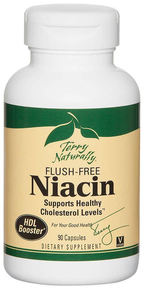 Niacin Flush Detox by Europharma Flush Free Niacin Apple Wellness