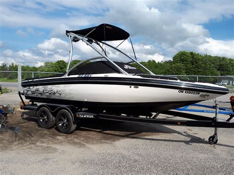 supra boats jobs 2008 supra launch 20 ssv boat for sale 20 foot 2008 boat