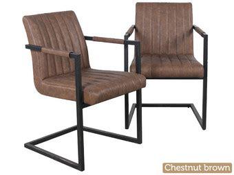 stuhl industrial style duo pack stuhl im industrial design verschiedene farben
