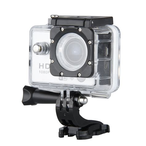Gopro Vision hd 1080p helm sports waterproof wi fi for gopro vision ebay
