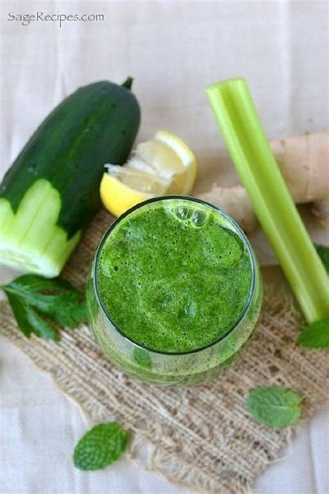 Parsley Detox Smoothie Recipe by 71 Best Home Decor Something S Gotta Give House