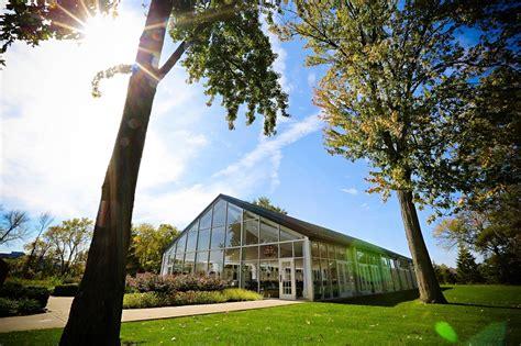 Ritz Charles Garden Pavilion   The Ritz Charles