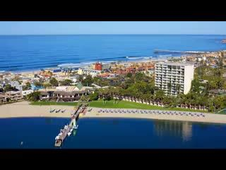 catamaran resort hotel video catamaran resort hotel and spa updated 2018 prices