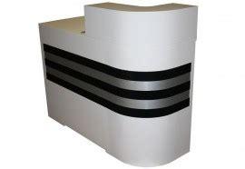 Comptoir Caisse Ikea by Banques De R 233 Ception Et Comptoirs De Caisse Pour Votre