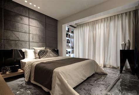 bedroom apartment interior design ideas modern bedroom