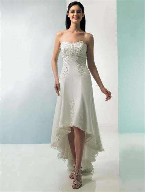 imagenes de vestidos de novia por el civil modelos de vestido de novia para matrimonio civil