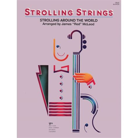 strolling around bruges books strolling strings strolling around the world cello part