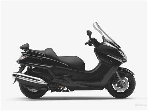 2010 yamaha majesty 400 abs review scooters mopeds
