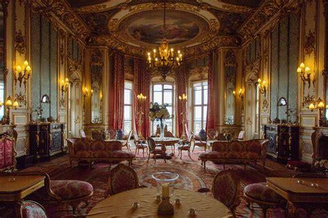 belvoir castle floor plan 100 belvoir castle floor plan 2 bedroom property